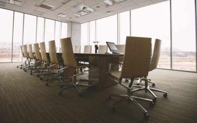 Inbraakpreventietips voor bedrijven tijdens vakantietijd